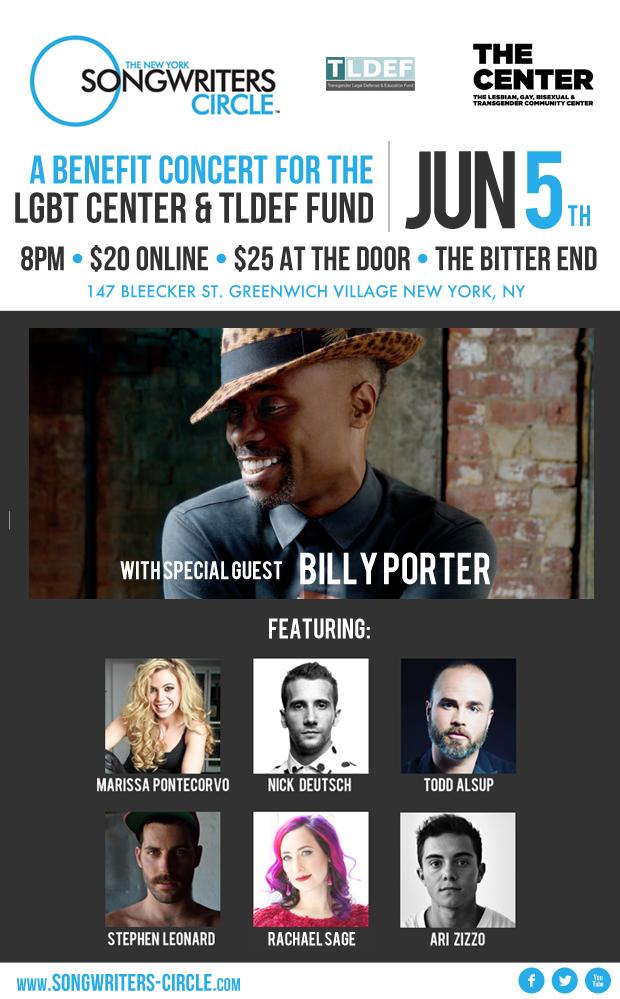 NYSC-Jnue2017-LGBT5-2