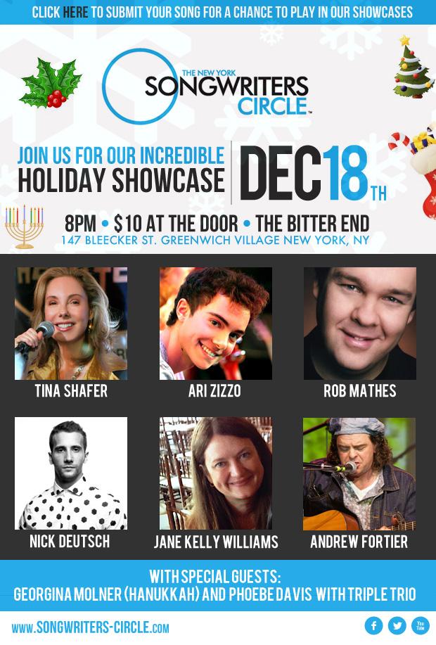 NYSC-Dec2017-2